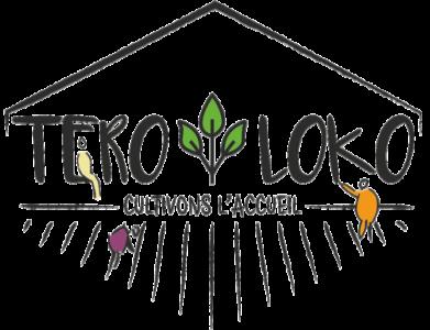 Tero Loko – Cultivons l'accueil