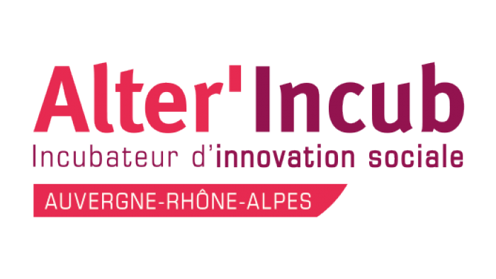 alterincub-ra.png
