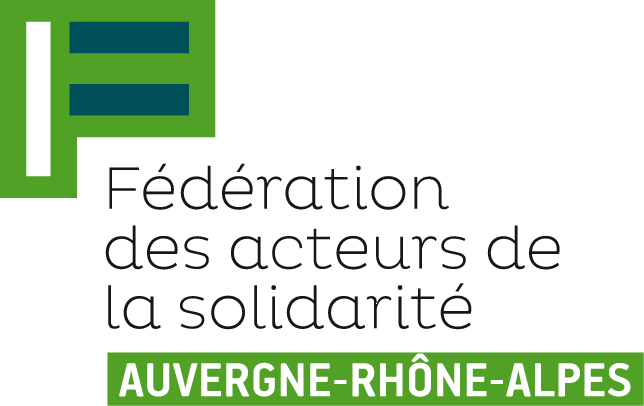 logo-federation-auvergne-rhone-alpes