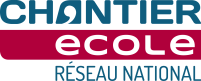 Logo-National-Chantier-Ecole