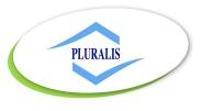 logo pluralis.jpg