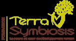 logo-fondation_terra_sym-2