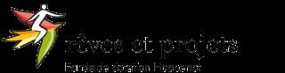 logo-hoppenot@2x