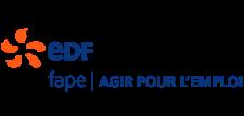 Logo_FapeEDF