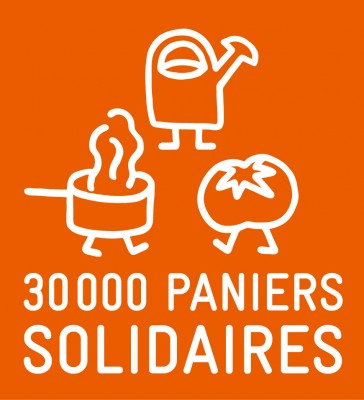 3a-30KPS-LOGO-Coul_30000-Paniers-Solidaires.jpg