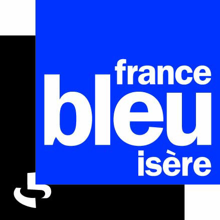 logo-france-bleue-isere